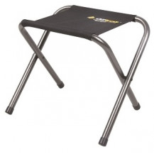 Oztrail Compact Stool