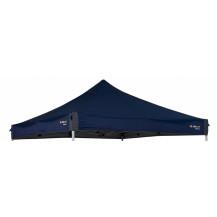Oztrail Deluxe Gazebo Canopy - Blue