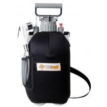 Oztrail Explorer Pressure Shower