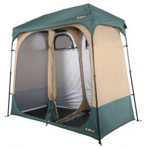 Oztrail Fast Frame Ensuite - Double