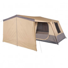 Oztrail Fast Frame Front Wall to suit 420 (Tent NOT Included)