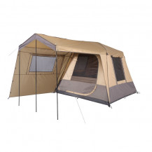 Oztrail Fast Frame Side Wall to suit 240/300/420 (Tent Not Included)