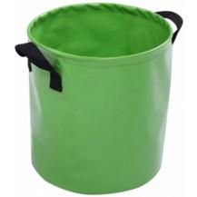 Oztrail Flat Pack Bucket - 24L