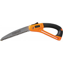 Oztrail Folding Camp Saw