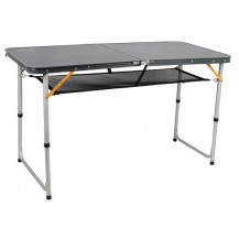 Oztrail Double Folding Table