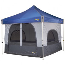 Oztrail Tent Inner Kit for Gazebo 3m