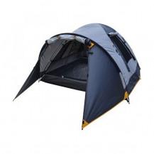 OZtrail Genesis 3V Dome Tent