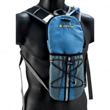 The Oztrail 1.5L Goanna Hydration Pack