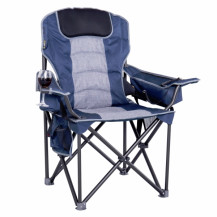 Oztrail Goliath Camping Chair