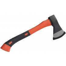 Oztrail Camp Hatchet
