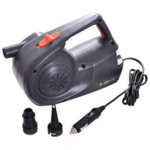 Oztrail Hi-Flow Electric Air Pump - 12V