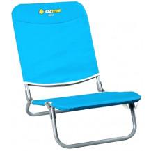 Oztrail Kirra Beach Chair - Blue