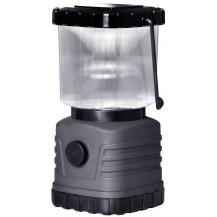 Oztrail Eclipse LED Lantern - 150 Lumens
