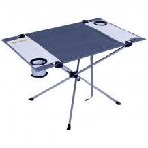 Oztrail Leisure Table
