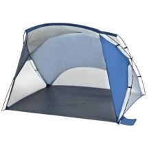 Oztrail Multi Shade 4 Shelter