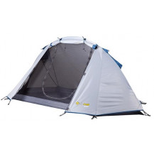 Oztrail Nomad 1 Dome Tent