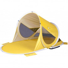 Oztrail Pop Up Beach Dome