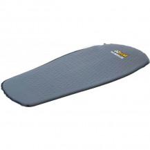 Oztrail Pro Stretch Mat