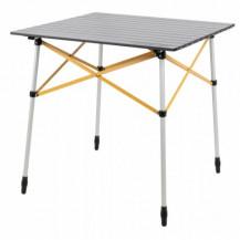 Oztrail Aluminium Slat Camping Table