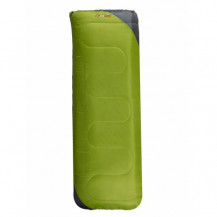 Oztrail Sturt Jumbo Sleeping Bag Green
