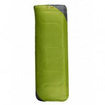 Oztrail Sturt Jumbo Sleeping Bag Green
