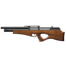 Artemis P10 PCP Air Rifle - 4.5 mm