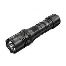 Nitecore P20I Flashlight - Black, 1800 Lumens