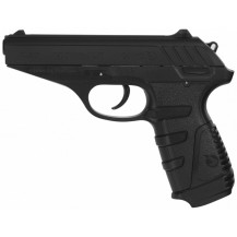 Gamo Air Pistol 4.5mm P-25