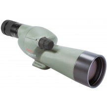 Kowa TSN-502 20-40x50 Spotting Scope - Straight Viewing