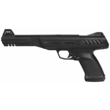 Gamo Air Pistol 4.5mm P-900