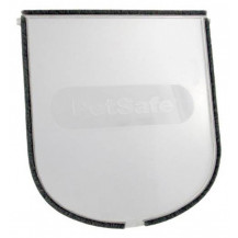 Petsafe Staywell Replacement Flap 200 Series