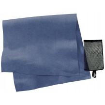 PackTowl Original Towel - Large
