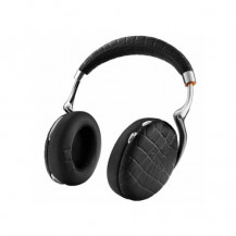 Parrot Zik 3 Audio Headset with Charger - Black Croc