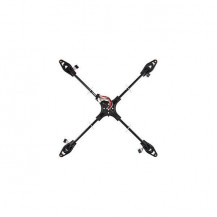 Parrot AR.Drone 2.0 Central Cross