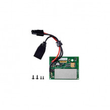 Parrot AR.Drone 2.0 Motherboard