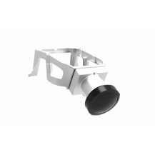 Parrot Camera for Bebop 2 Drone