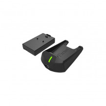 Parrot Minidrone 2 Spare Battery & Charger