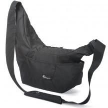 Lowepro Passport Sling III Bag - Black