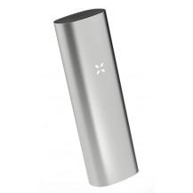 Pax 3 Basic Vape Kit-Matte Silver