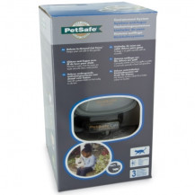 Petsafe Cat In-Ground Radio Fence