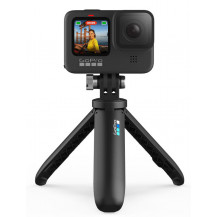 GoPro Shorty - Accessory Extension Pole And Tripod