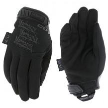Mechanix Wear Gloves - Pursuit E5