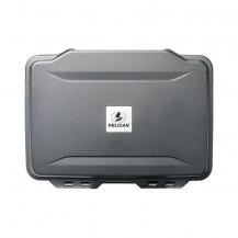 Pelican 1055 CC Hardback Tablet Case