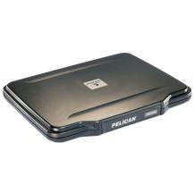 Pelican 1065 CC Hardback Tablet Case