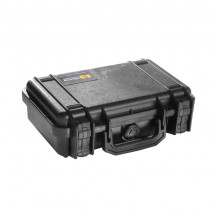 Pelican 1170 Small Case - Black