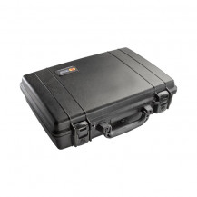 Pelican 1470 Laptop Case - Black