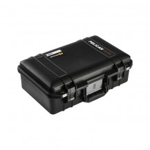 Pelican 1485 Air Case - Black