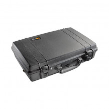 Pelican 1490 Laptop Case - Black