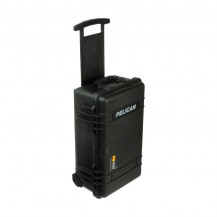 Pelican 1510 Carry On Case - Black