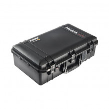 Pelican 1555 Air Case - Black